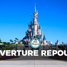 reouverture-avril-2021-disneyland-paris
