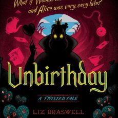 Unbirthday-twisted-tales-alice-au-pays-des-merveilles