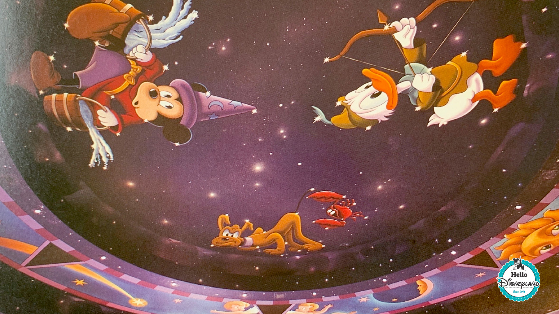 fresque-constellations-1992-disneyland-paris-eurodisney-hello-maureen