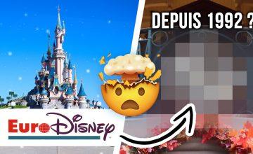 5-traces-du-passé-d-Eurodisney-à-Disneyland-Paris-en-2020