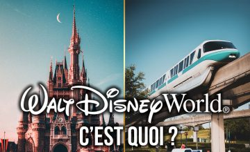 QUEST-CE-QUE-WALT-DISNEY-WORLD-PRESENTATION-EXPLICATIONS