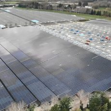 centrale-photovoltaique-disneyland-paris---5