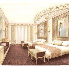 renovation-disneyland-hotel-chambre-disneyland-paris