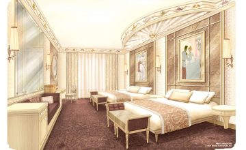 renovation-disneyland-hotel-chambre-disneyland-paris