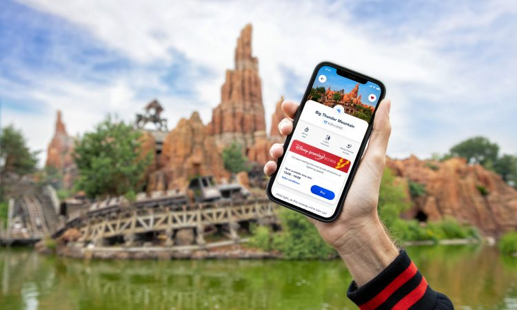 Disney-Premier-Access-2
